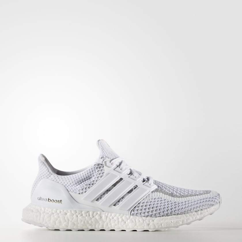 pretty nice 525ae 9b3e3 Ultraboost LTD Men Shoes White - BB3928