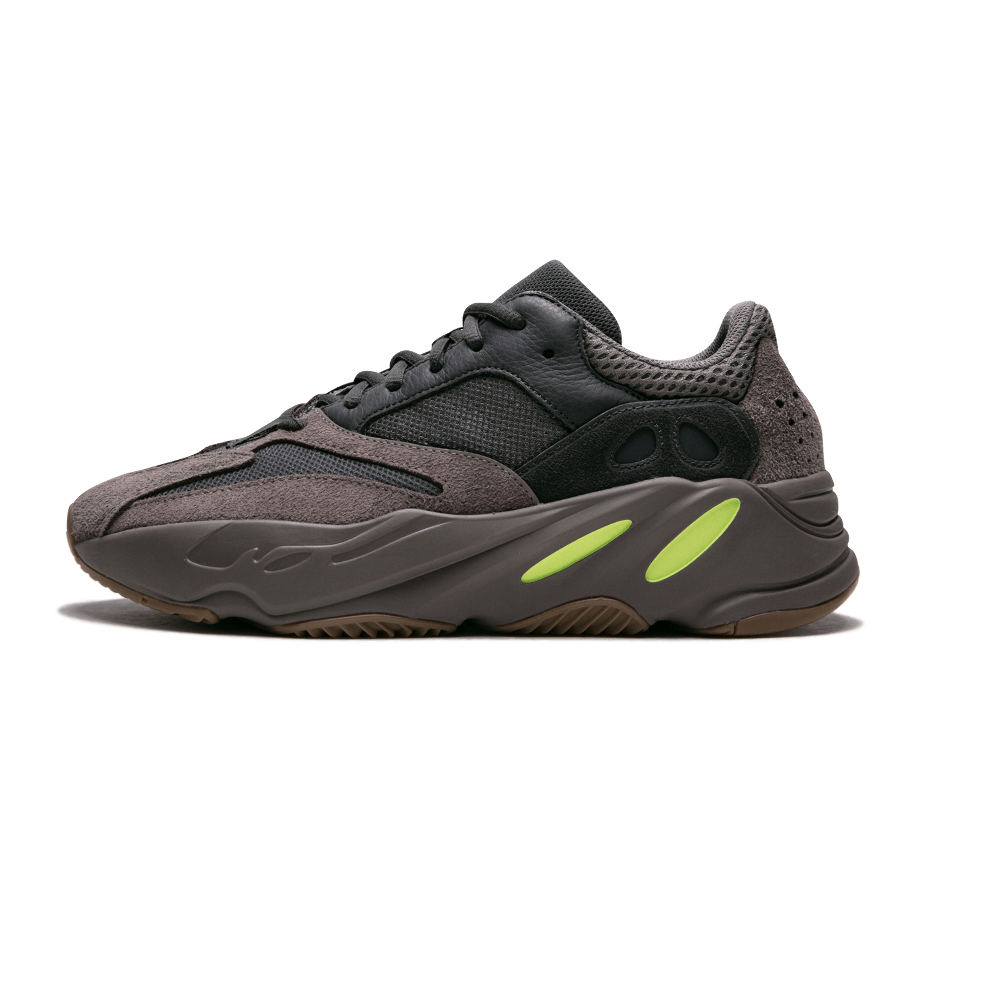 release date 98fd9 4f50e Yeezy Boost 700  Mauve  Mens Sneakers