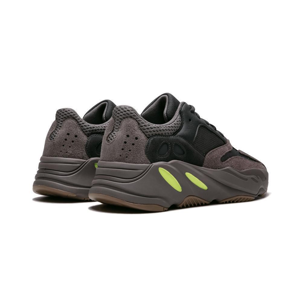 64a8cb2c6 Yeezy Boost 700  Mauve  Mens Sneakers - Sneakerhip