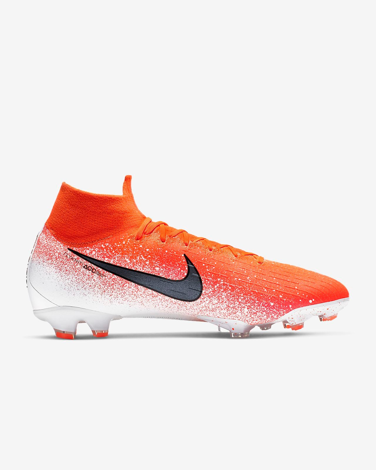 the latest 8c705 b1ebc Nike Superfly 6 Elite FG Firm-Ground Soccer Cleat AH7365-801 ...