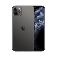 Load image into Gallery viewer, iPhone 11 Pro Max