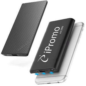 Anker PowerCore Slim 5000mAh Power Bank Portable Charger