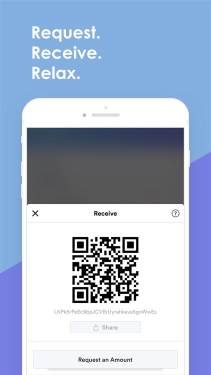 LiteWallet - Simplest Litecoin Wallet