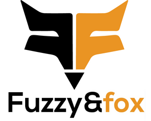 Fuzzy and Fox