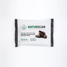 CBD Brownie