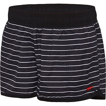 Womens Limitless Watershort