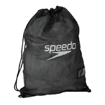 Equipment Mesh Bag Black