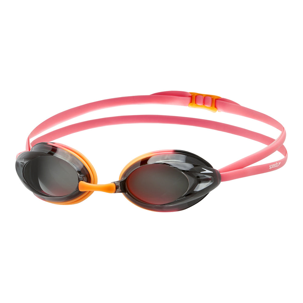 Opal Goggles Black/Funray