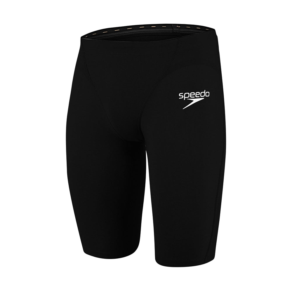 Fastskin LZR Racer Element Jammer Black/White