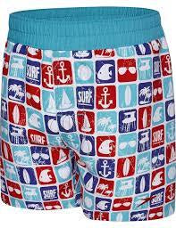 Baby Boys Cruizin Watershort