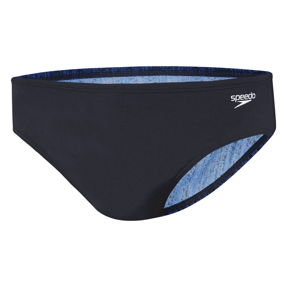 Mens Crossover 10cm Brief