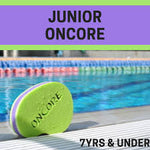 ONCORE - Junior