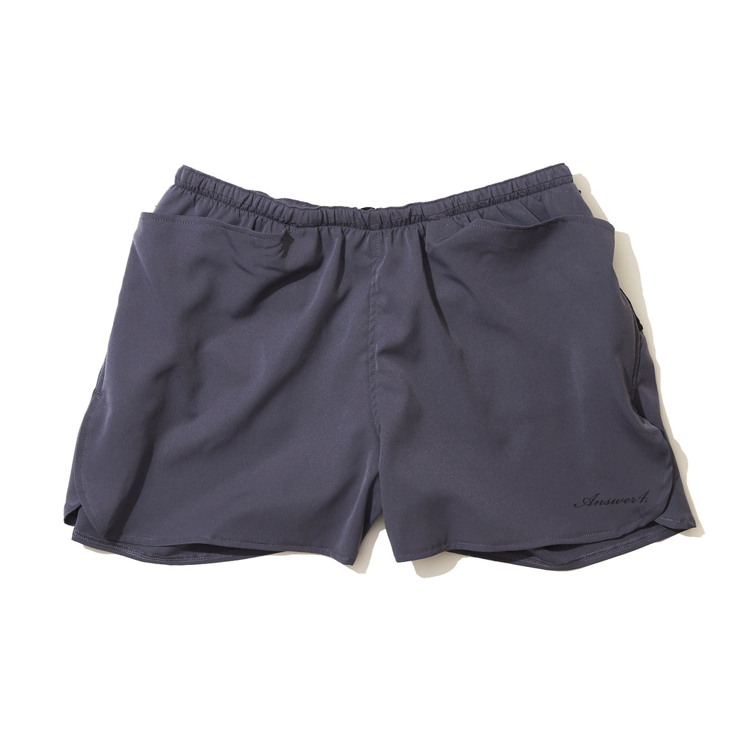 ANSWER4 3inch Shorts
