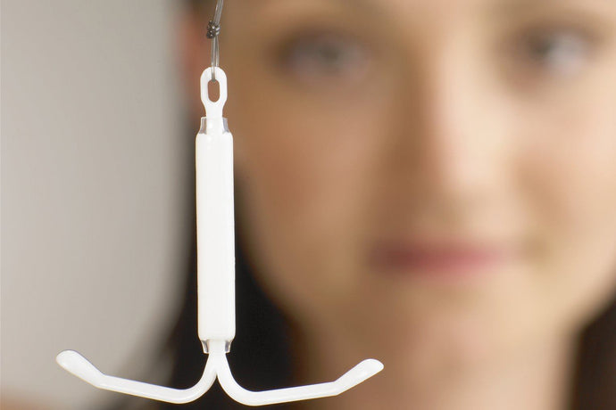 Reversible Contraception Options available in Malta