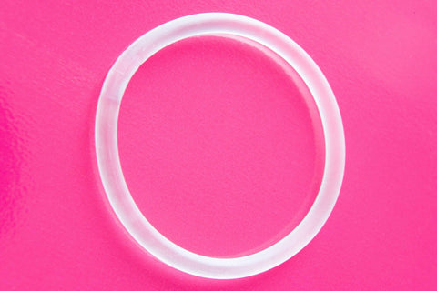The Cloth Nappy Company Malta blog contraceptive after birth vaginal ring