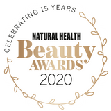 Natural Health Beauty Awards The Cloth Nappy Company Malta Balmonds
