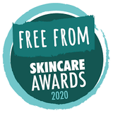 Free From Skincare Awards The Cloth Nappy Company Malta Balmonds