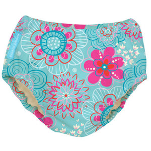 The Cloth Nappy Company Malta Charlie Banana Swim Potty Training Pants Floriana