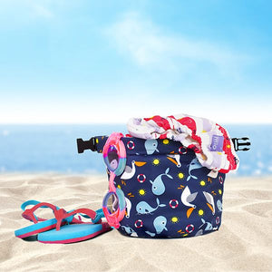[product title] - The Cloth Nappy Company Malta