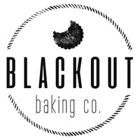 Blackout Baking Co.