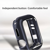 iwatch Magneto watch protection case - shinyshinyday