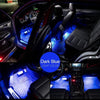 Car LED Strip Light