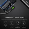 Fast Charging Unbreakable Charger
