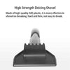 Car Multifunctional Snow Shovel - shinyshinyday