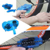Bicycle Chain Cleaning Kit - shinyshinyday