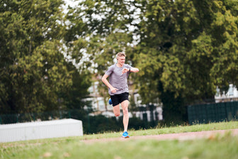 Recovery Runs: how easy runs can help you run faster