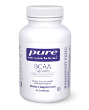 Load image into Gallery viewer, BCAA (Branched Chain Amino Acids)