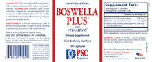 Load image into Gallery viewer, Boswella Plus® (Boswellia Serrata)