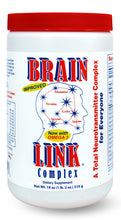 Load image into Gallery viewer, Brain Link Complex®