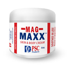 Load image into Gallery viewer, Mag Maxx™ Cream