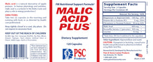 Load image into Gallery viewer, Malic Acid Plus®