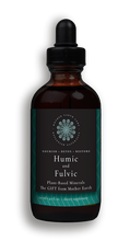 Load image into Gallery viewer, The Gift (Humic/Fulvic Acid)