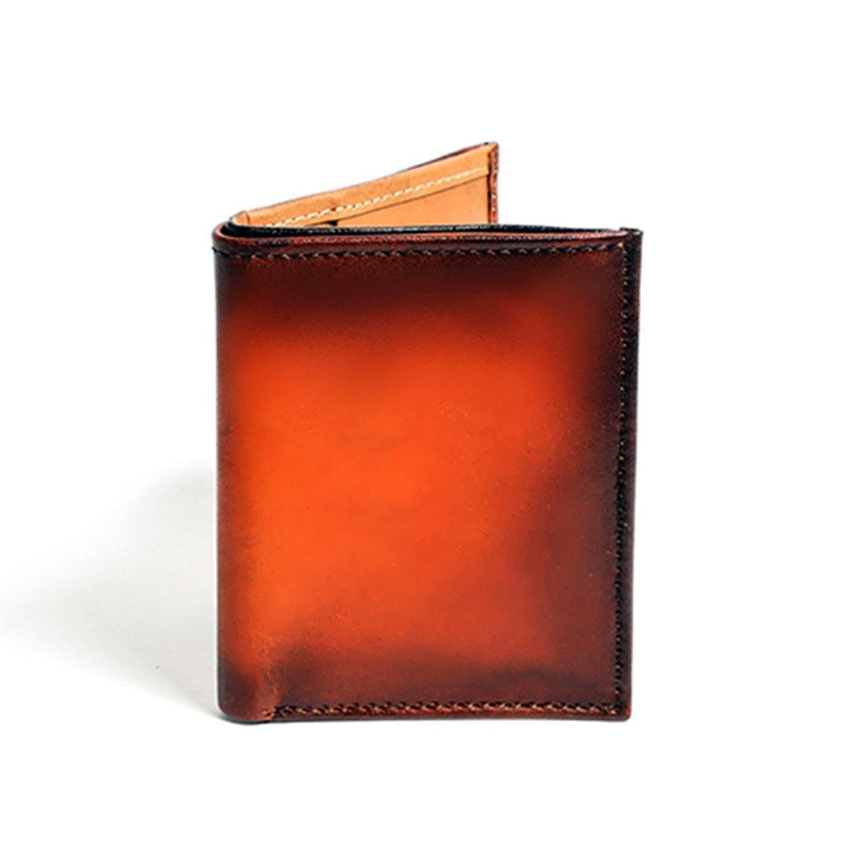 Wallet - TLC-7006 - TLC - The Leather Crafts