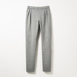 2 Tack Jersey Pants (Medium Gray)