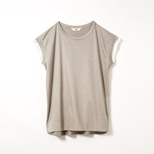 W Sleeve Tops (Grage)