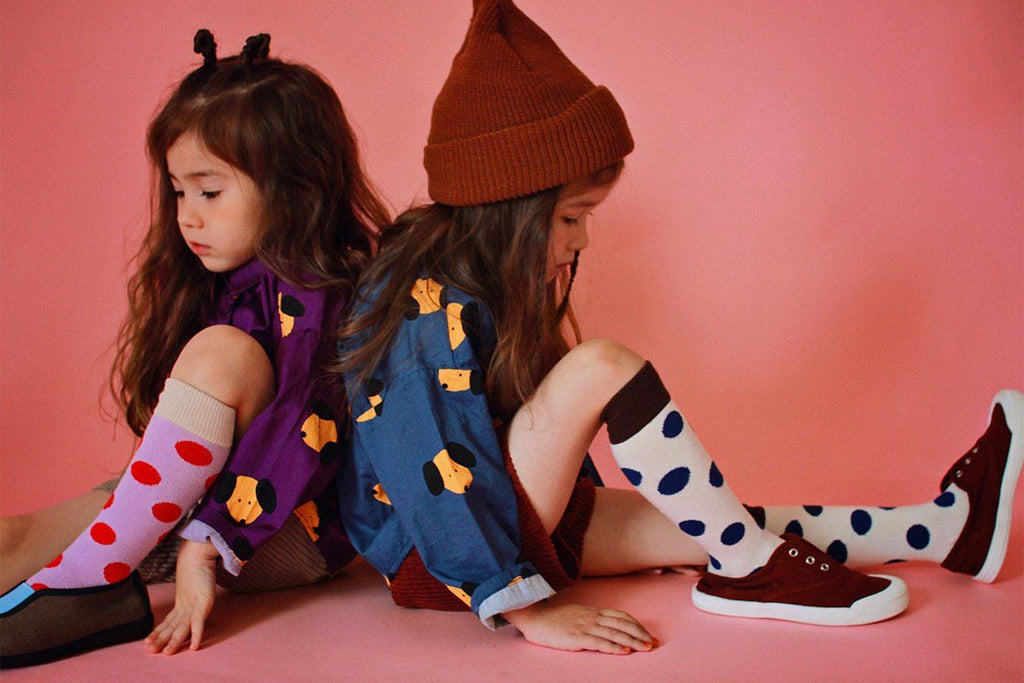 Ae-Hem - Intro to Korean Baby and Kids Fashion Brands