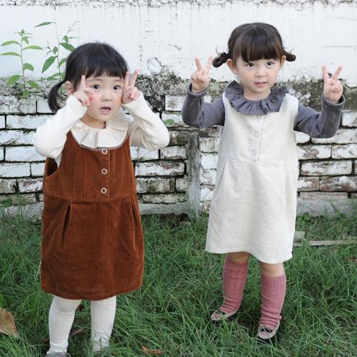 Momo Ann - Intro to Korean Baby and Kids Fashion Brands