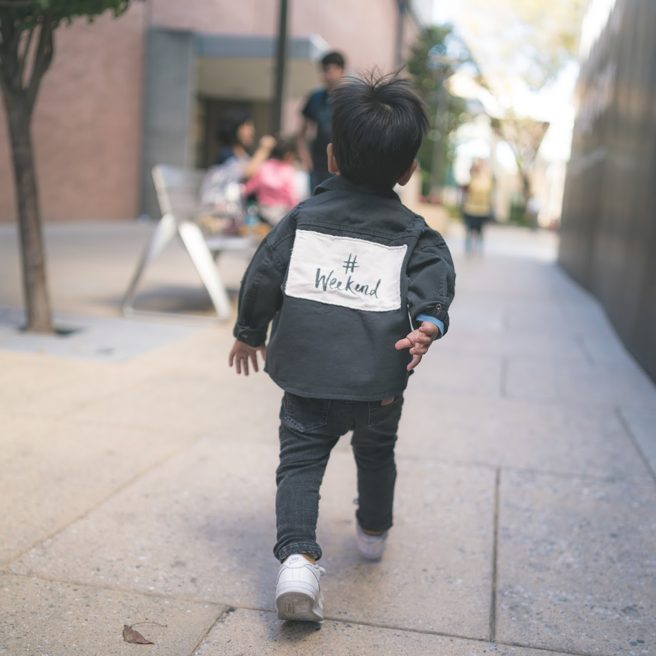 Lunchpack - Intro to Korean Baby and Kids Fashion Brands – Alex + Nova
