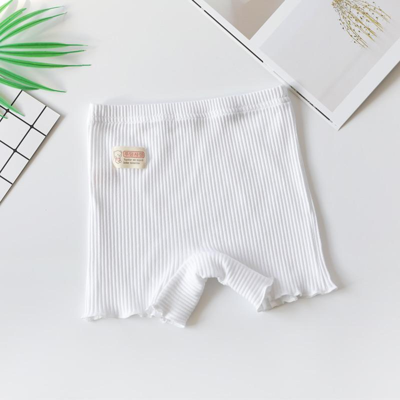 Alex + Nova Basic Summer Shorts - Alex + Nova