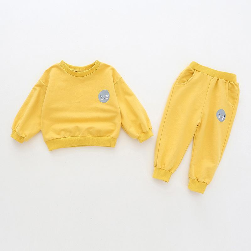 Alex + Nova Connie 2-Piece Tracksuit Set - Alex + Nova