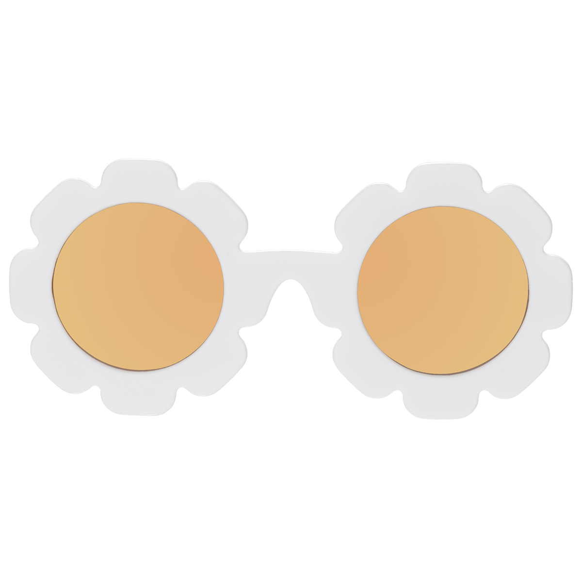 Babiators The Daisy Kids Sunglasses - Limited Style - Alex + Nova