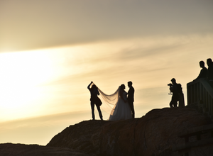 Create an Excellent Client Experience by  Inspiring Custom Wedding Vows