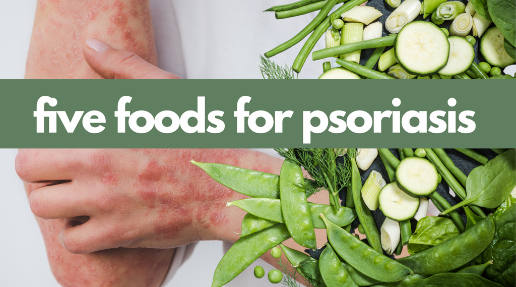 Diet of Psoriasis and Psoriatic Arthritis - A Review Study; DGP