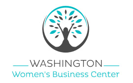 Washington Women's Business Center