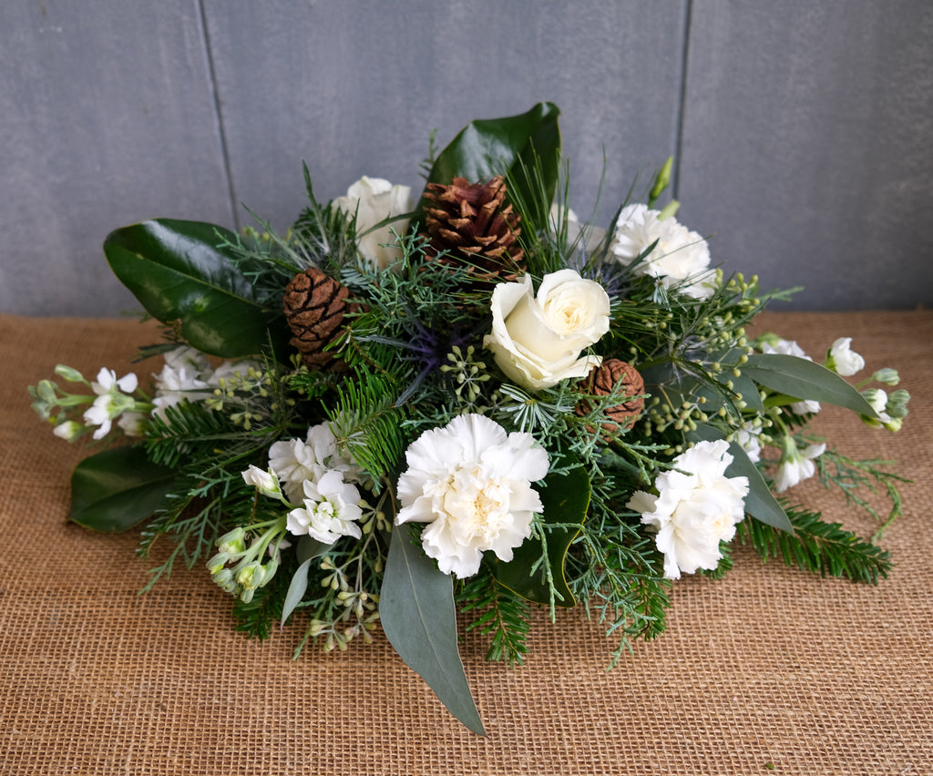 Pinehill Centerpiece