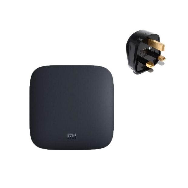 Original Xiaomi MI TV BOX 3